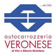 Autocarrozzeria Veronese